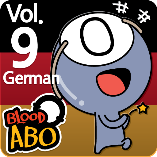 ABO cartoon (German)(09/15) LOGO-APP點子