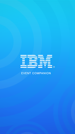 IBM Event Companion