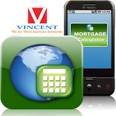 Vincent It Mortgage Calculator