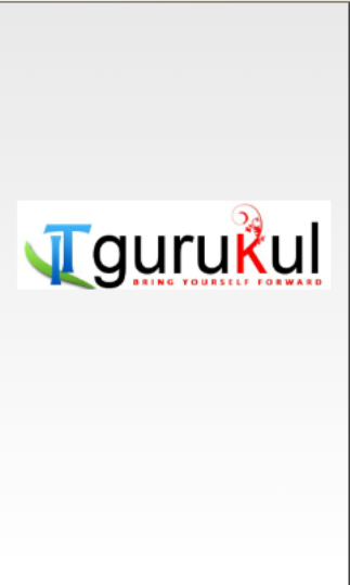 ITGuruKul- screenshot