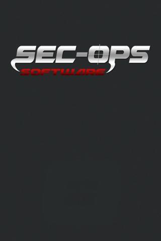 Sec-Ops Mobile