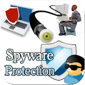 Spyware Protection