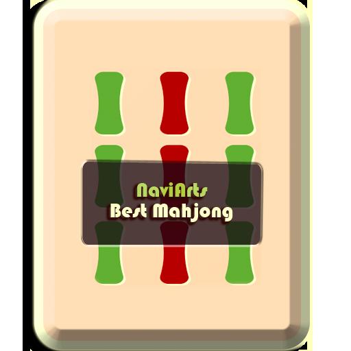 Mahjong Best Free Lite