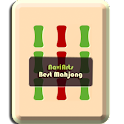 Mahjong Best Free Lite logo