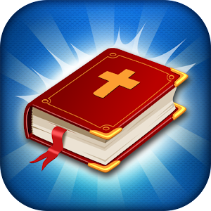 Bible Trivia Game for PC and MAC