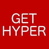 Get Hyper KSI