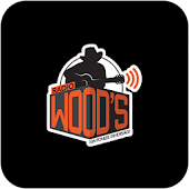 Rádio Woods