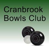 Cranbrook Bowls Club
