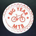 Big MTB Year icon