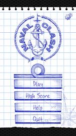 Naval Clash Battleship Screenshot 13