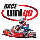 Race Umigo