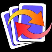 GameRandomizer