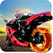 Racing Games Bike Free