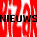 Bizar Nieuws icon