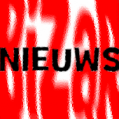 Bizar Nieuws