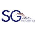 Agenzia immobiliare SG
