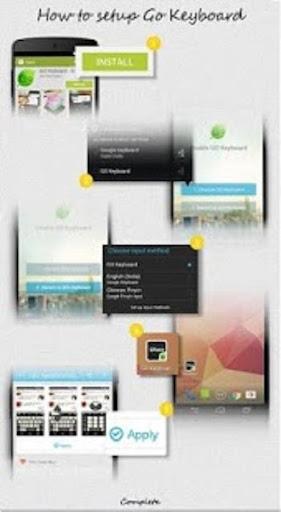 【免費個人化App】0-APP點子