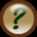 DropSearch logo
