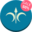 Atran - Icon Pack APK Cracked Download