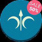 Atran - Icon Pack icon