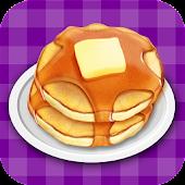 Maker -  Pancake!