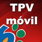 TPV Móvil icon