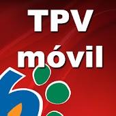 TPV Móvil