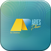 Ariesplex SLcinemas