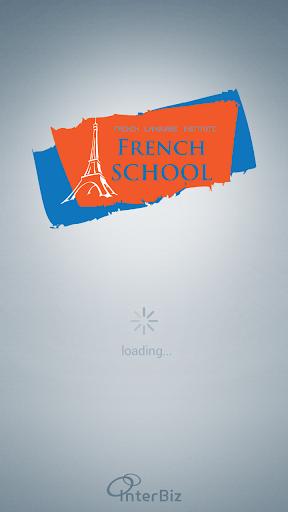 프렌치스쿨 French School
