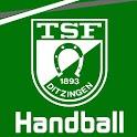 TSF Ditzingen Handball icon