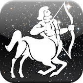Sagittarius Facts Free