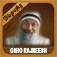 Osho Rajneesh logo