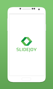 Slidejoy - Earn Cash! (Beta) - screenshot thumbnail