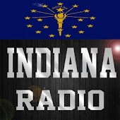 Indiana Radio Stations