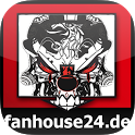 Fanhouse24 icon