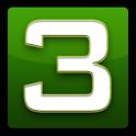 MW3 Guide logo
