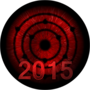 App Sharingan Live Wallpaper 2015 APK