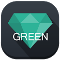 TSF Shell Green Theme Prime