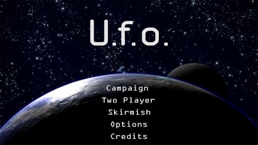 U.f.o. Free
