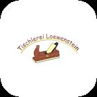 Tischlerei Loewenstein icon