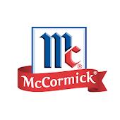 McCormick Rezepte