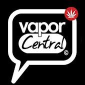 VaporCentral