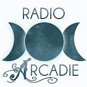 Radio Arcadie icon