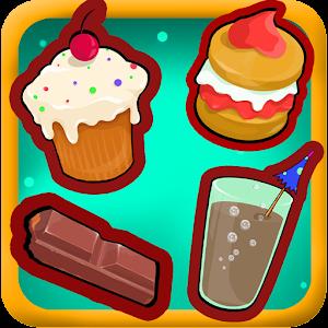 Sweet Food Mania 休閒 App LOGO-硬是要APP