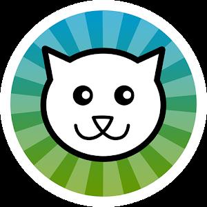 Симулятор кота for PC and MAC