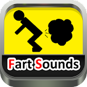 Fart Sounds