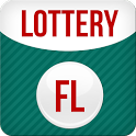 Lottery Results: Florida icon
