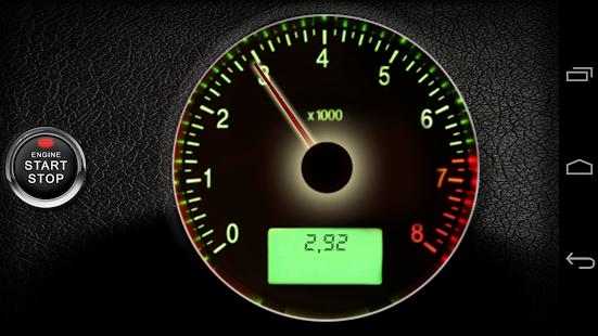 GT Racing 2:真实赛车体验:在App Store 上的内容 - iTunes