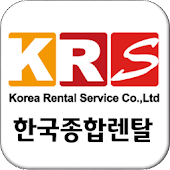 Korea rental service