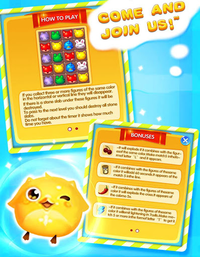 玩免費益智APP|下載동물원 영웅 사가 -가자! app不用錢|硬是要APP
